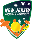 New-Jersey-Cricket-Council